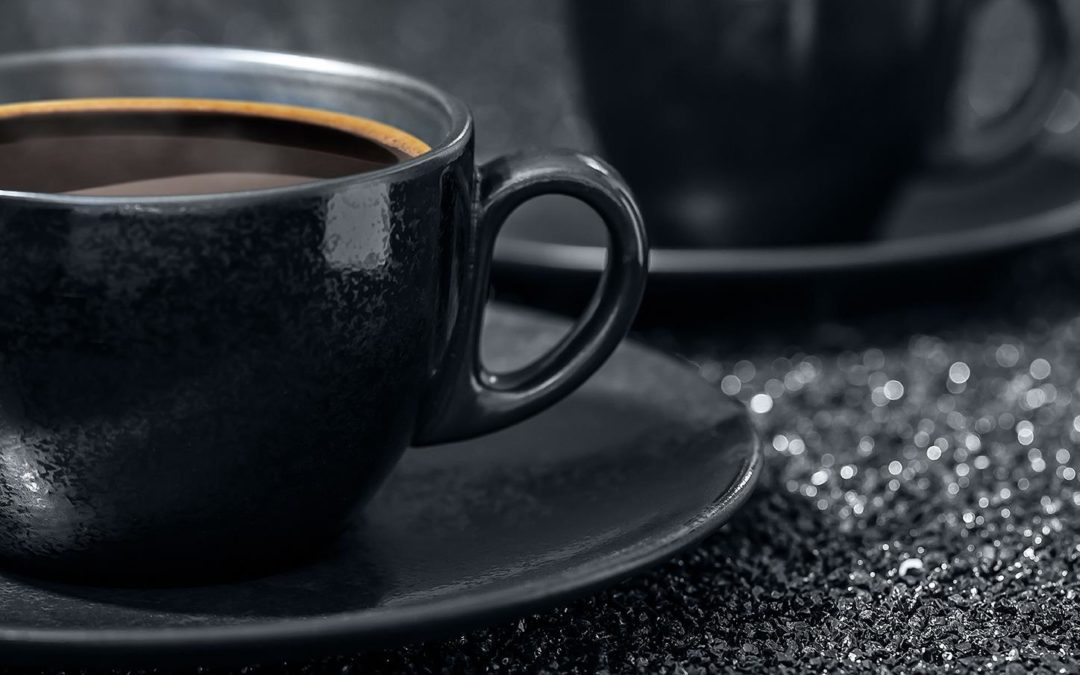 Czym powinna charakteryzować się dobra kawa?