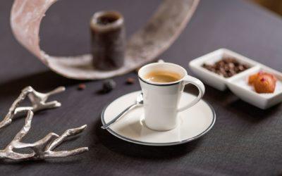 Sposoby naidealne espresso