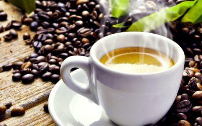 Rodzaje kawy o których nie mieliście pojęcia!