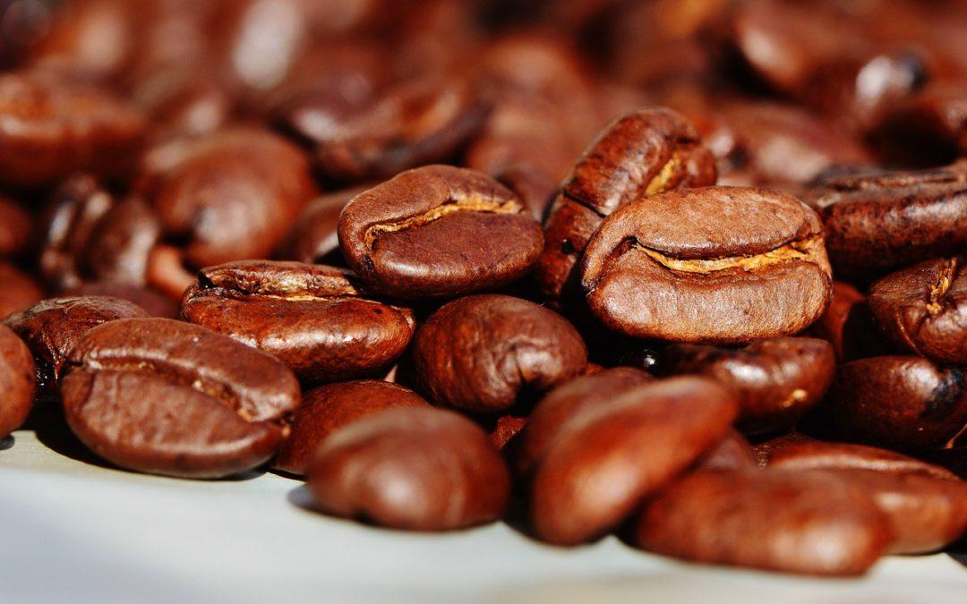 Oto właśnie najdroższa kawa naświecie!
