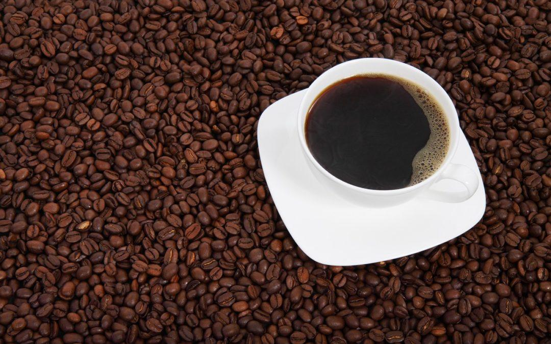 Przygotowanie kawy – oddostawy dozapakowania!