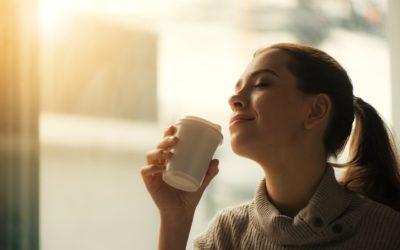 Jak uprawiana jest kawa (metody zbioru iobróbki ziaren)