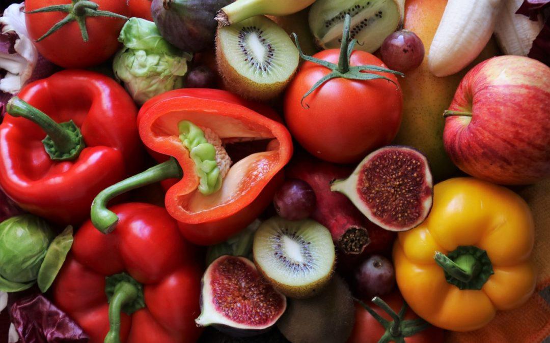 Ujemne kalorie – co totakiego ijak stosować je wdiecie?