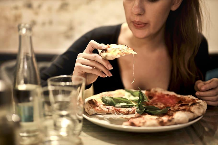 Wyposażenie nowo powstającej pizzerii