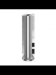 Conveyor Belt Kit linia produkcyjna dla Dobot Sklep dla