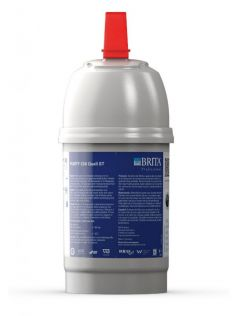 Filtr do wody 60 l/h | BRITA, Purity C 50