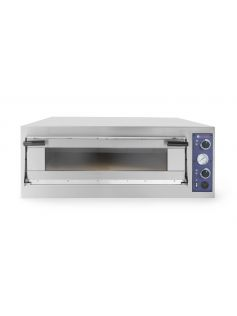 Podstawa pod piec do pizzy Tray Glass 6L oraz 66L | HENDI, 224588