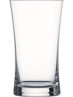 Szklanka do piwa Pint 602 ml | SCHOTT ZWIESEL, Basic Bar