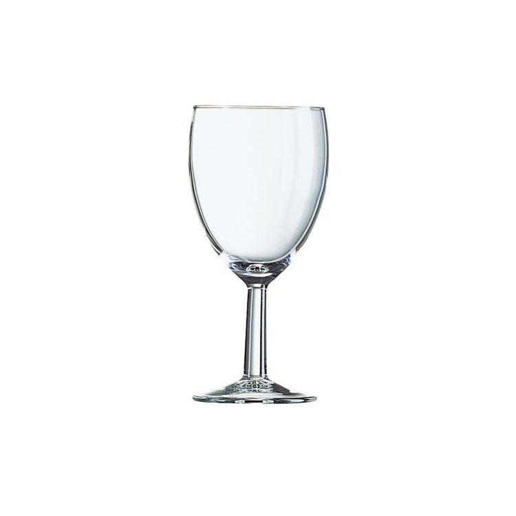 Lampka Na Wino 310 Ml Arcoroc Elegance Sklep Chefstorepl