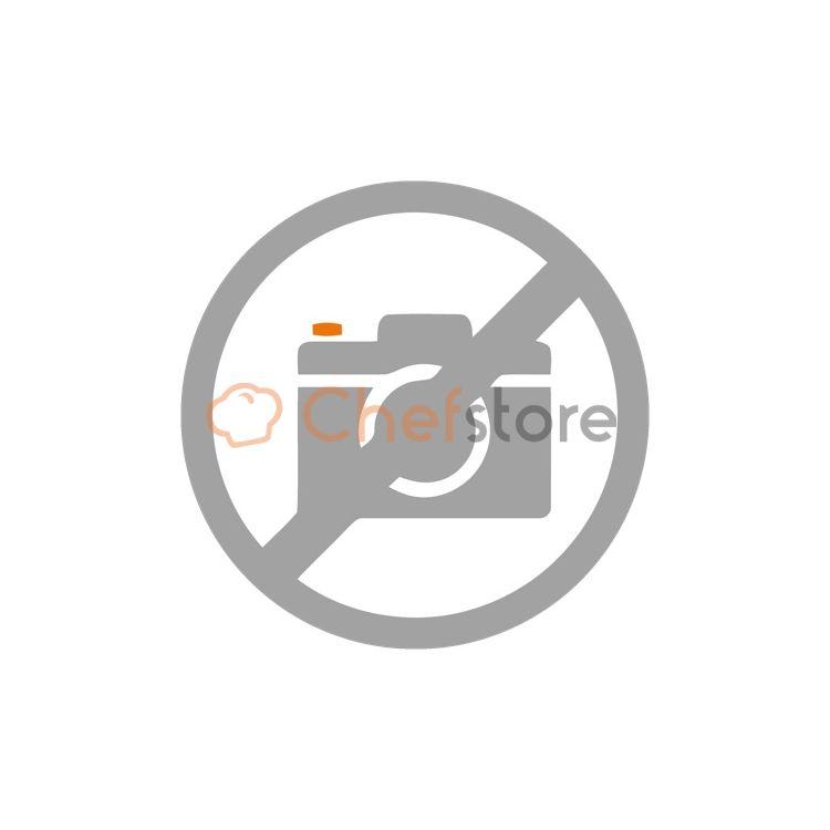 Forma Do Masy Cukrowej Slk 121 Lew 55x43 Mm Silikomart